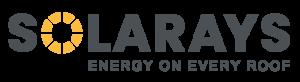 logo solarays
