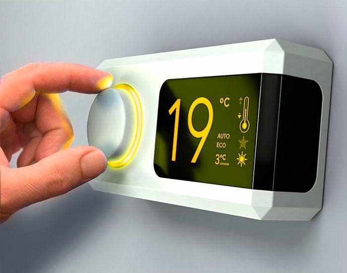 Integración de energía eléctrica y térmica en un mismo módulo