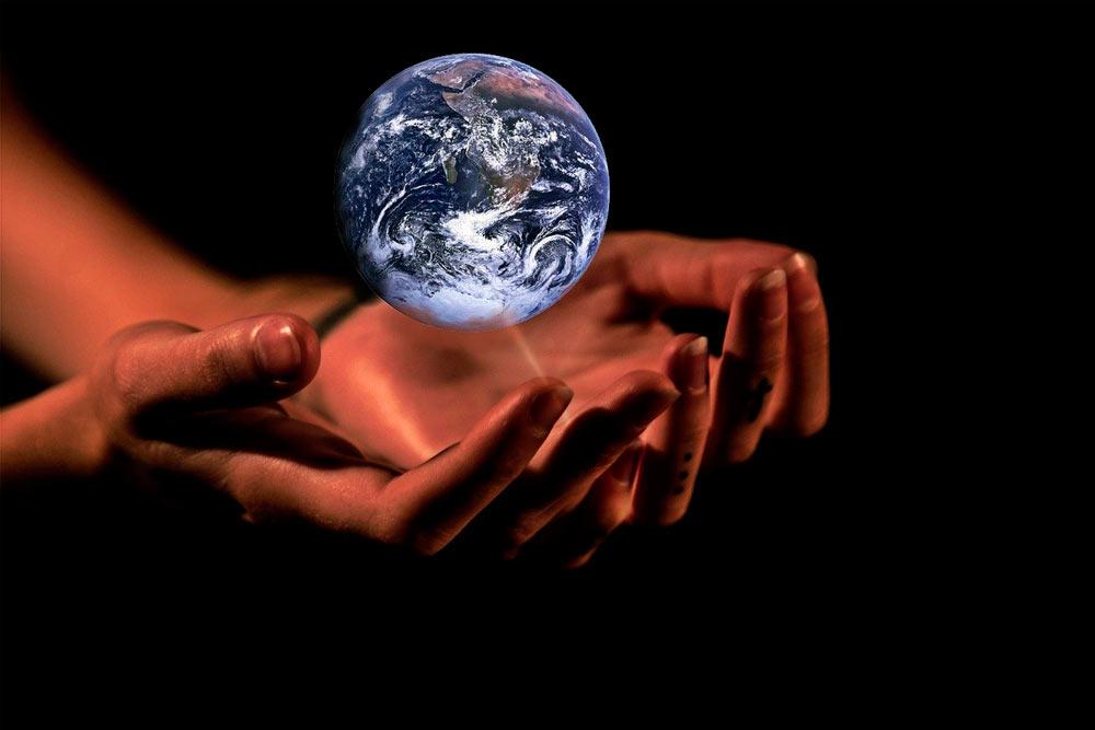 Combate cambio climático con Solarays